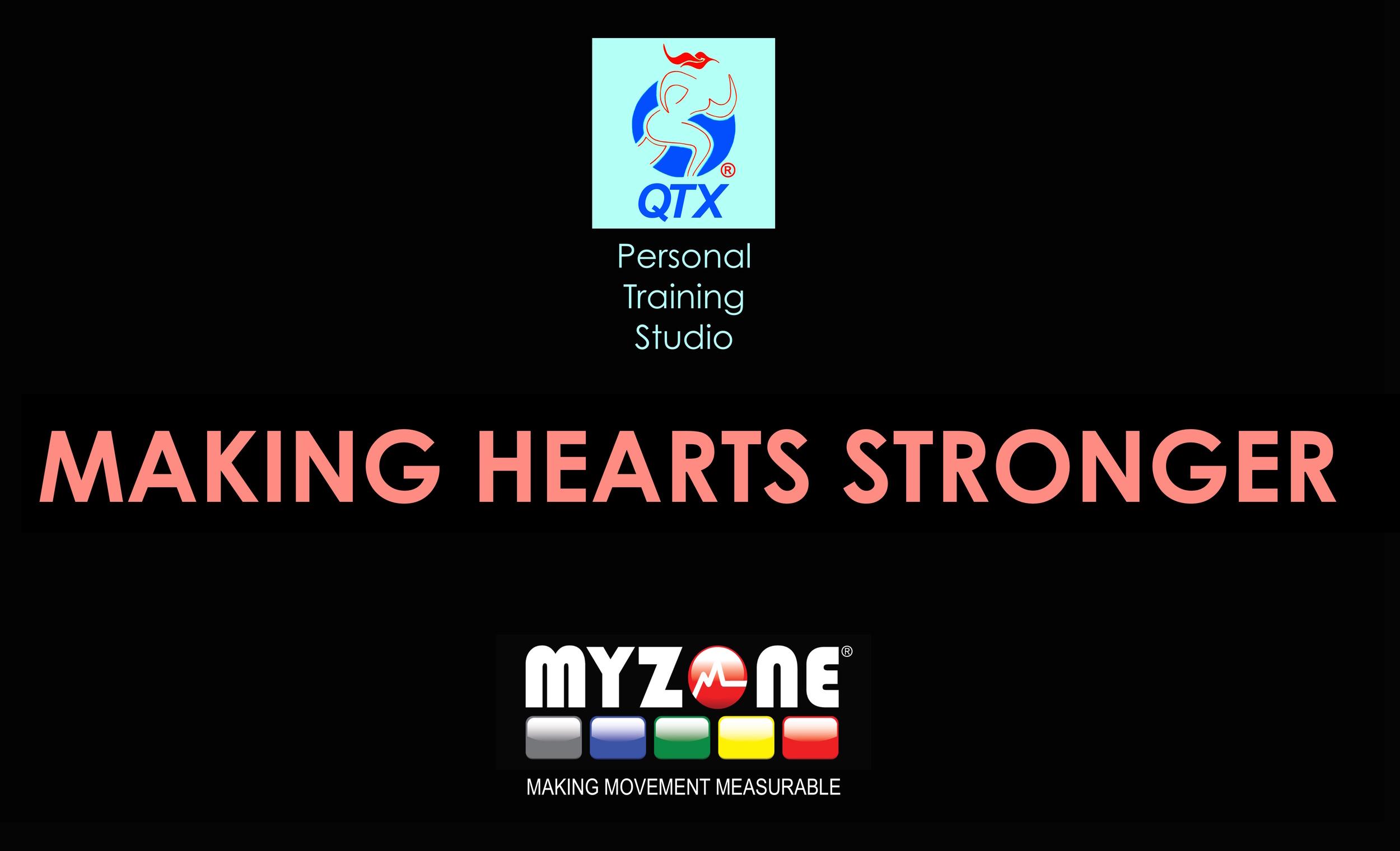 making stronger hearts.jpg