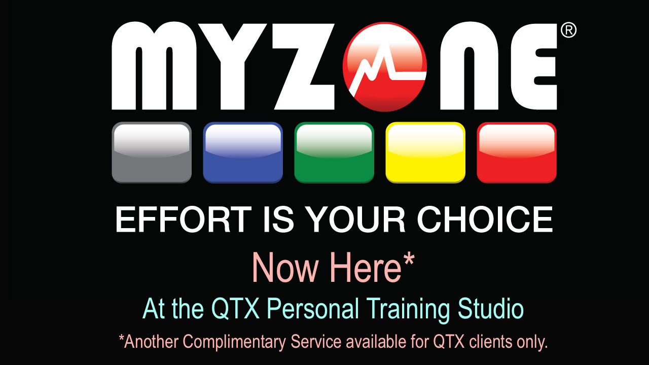 myzone qtx clients only.jpg