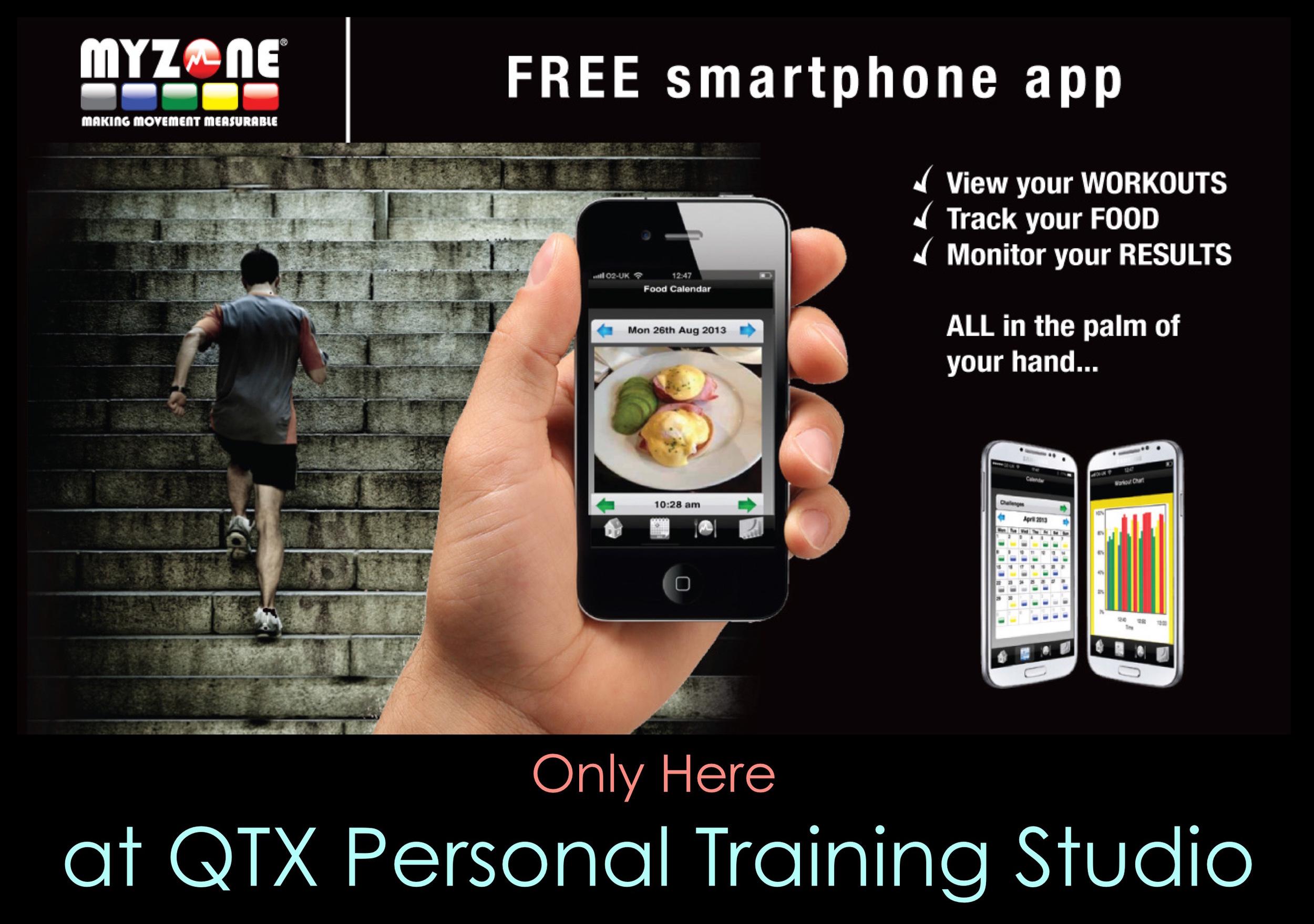 Free smartphone app.jpg