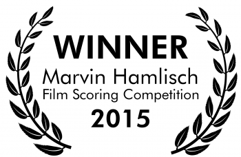 Marvin Hamlisch Winner.png