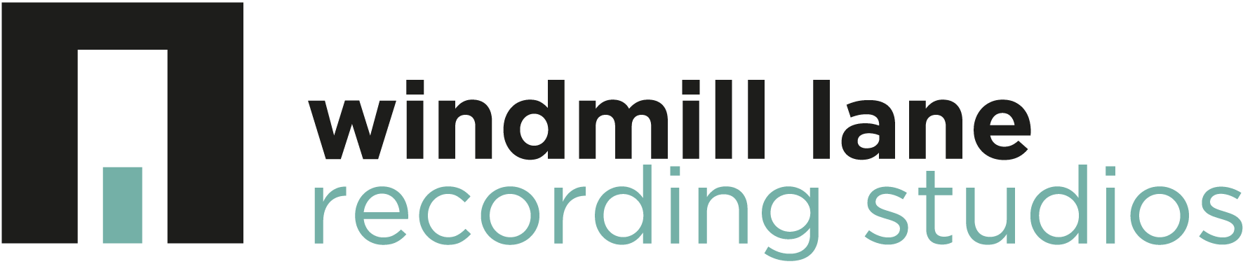 windmil lane logo new.png