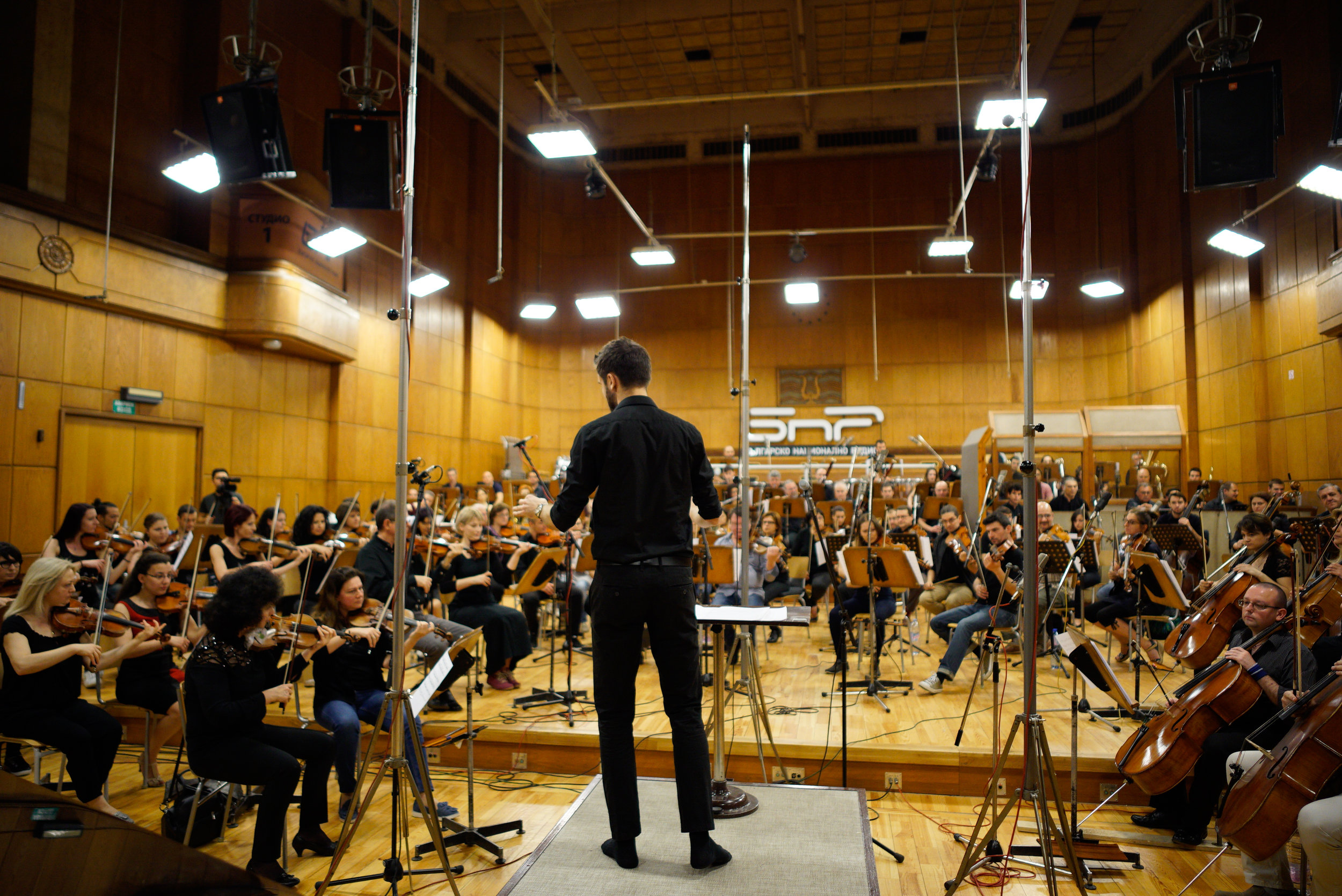 Jeremy Conducting 1.jpg