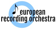 European Recording Orchestra.png