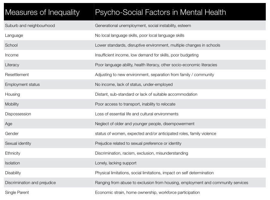 Measures of Inequality.001.jpg