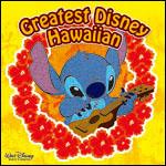 Greatest Disney Hawaiian - Kina & Kalani