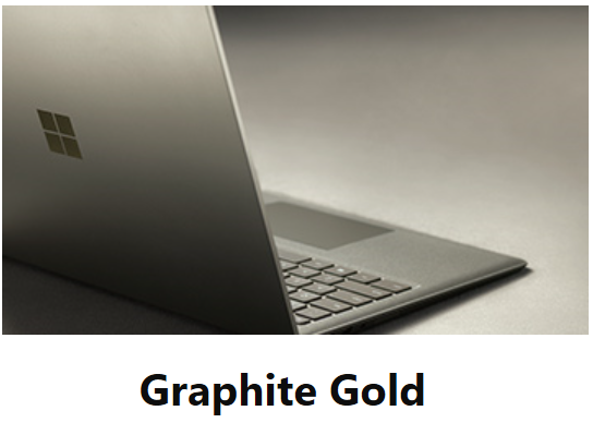 Surface-Laptop-Gold.PNG
