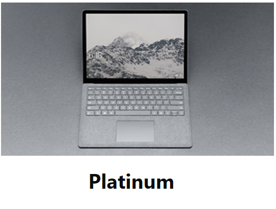 Surface-Laptop-Platinum.PNG