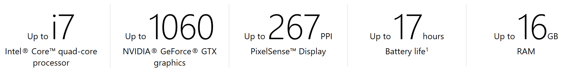 SurfaceBook2-Specs.PNG