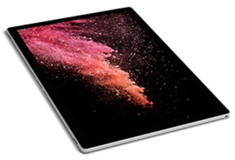 SurfaceBook2-Tablet-Mode.PNG