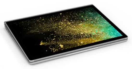 SurfaceBook2-Studio-Mode.PNG