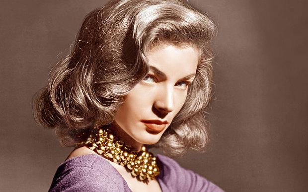 Lauren-Bacall_3004391b.jpg