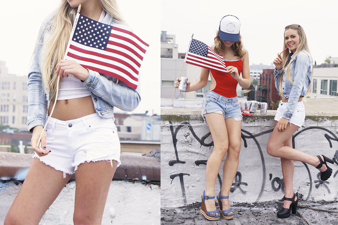 USAspread1.jpg