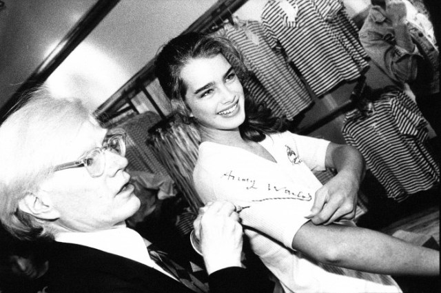 andy-warhol-and-brooke-shields-in-the-fiorucci-store-ny-franco-marabelli-digital-e1290965377219.jpg