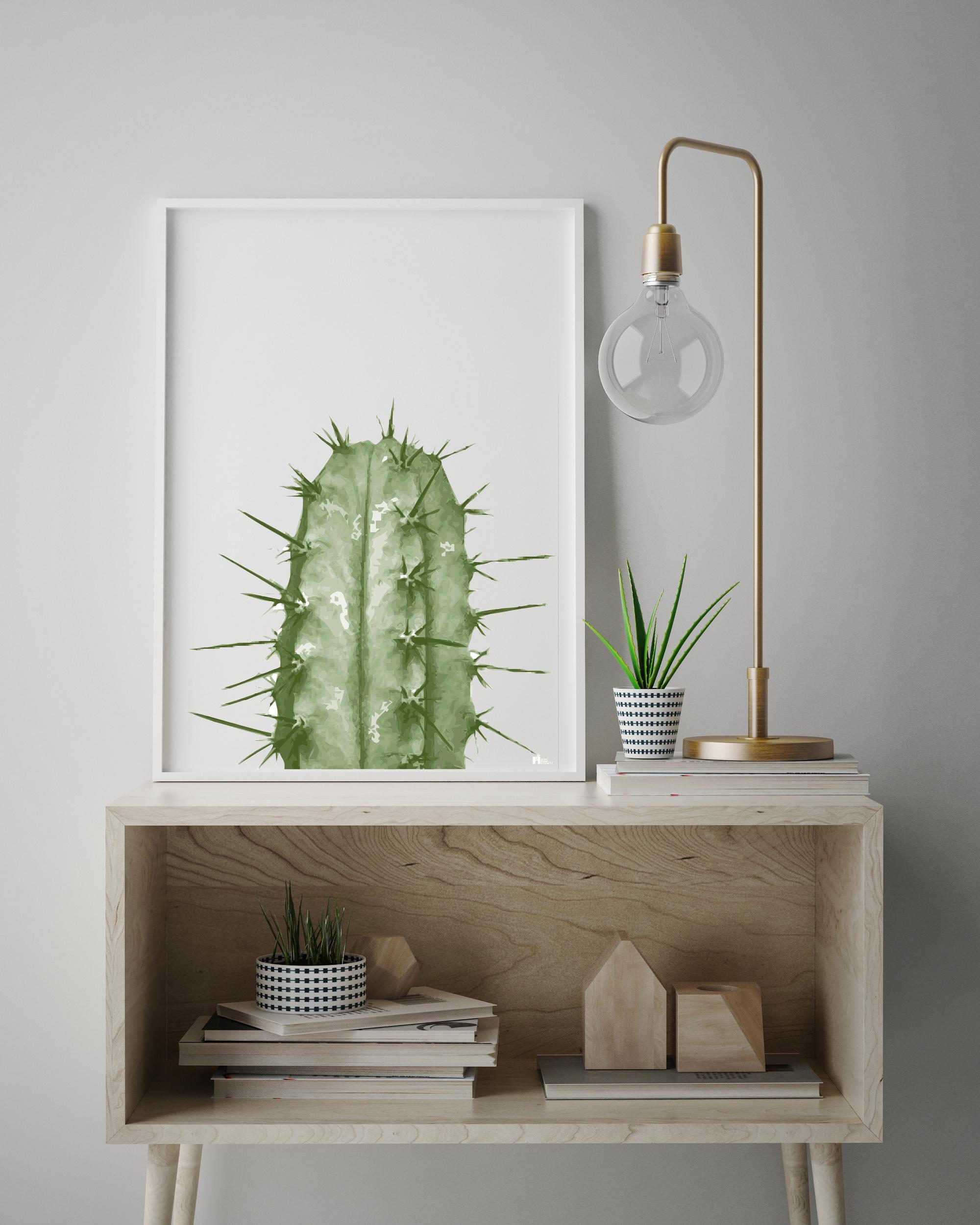 1 cactus verde entrada.jpg
