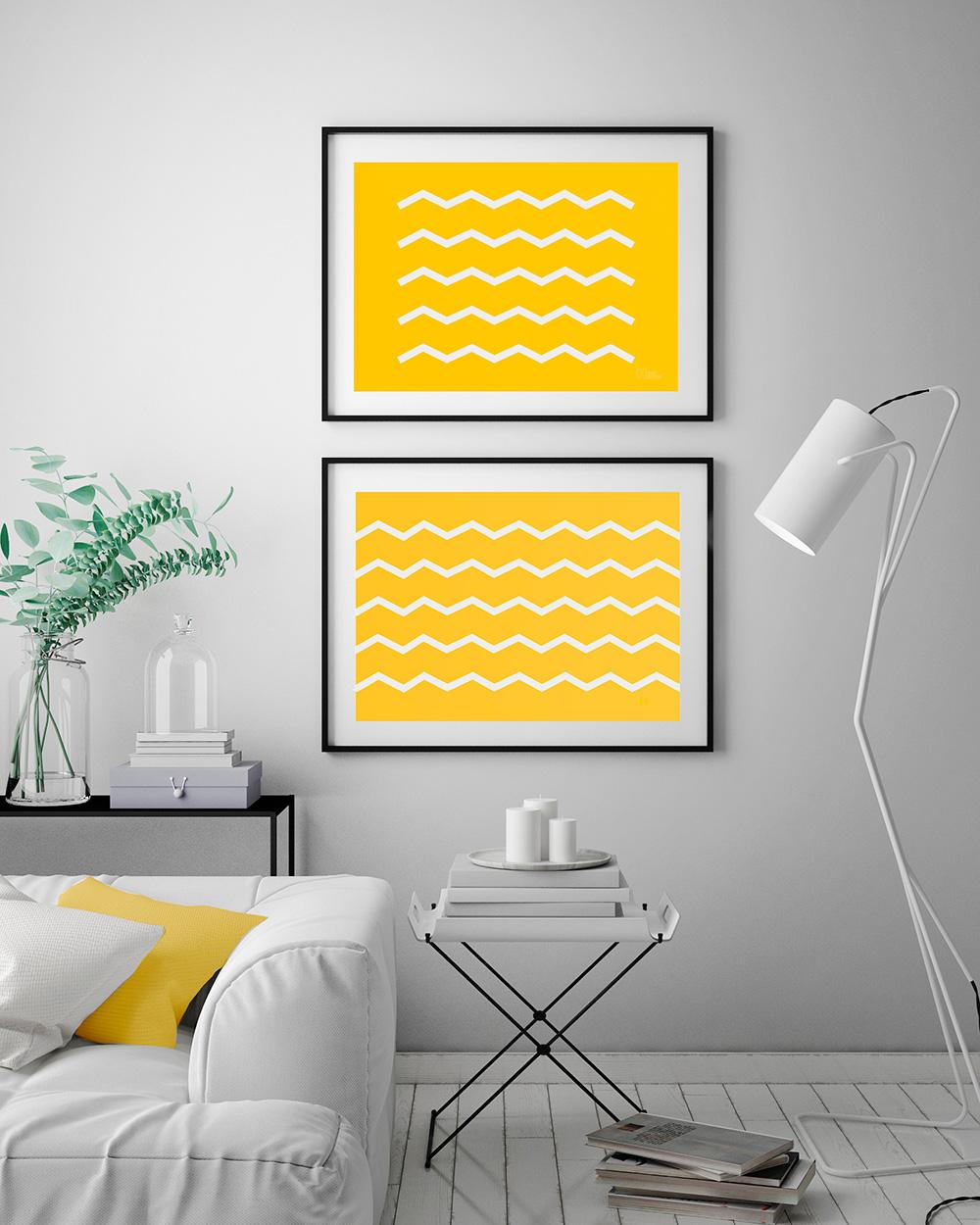 2-alineados-amarillos-salon.jpg