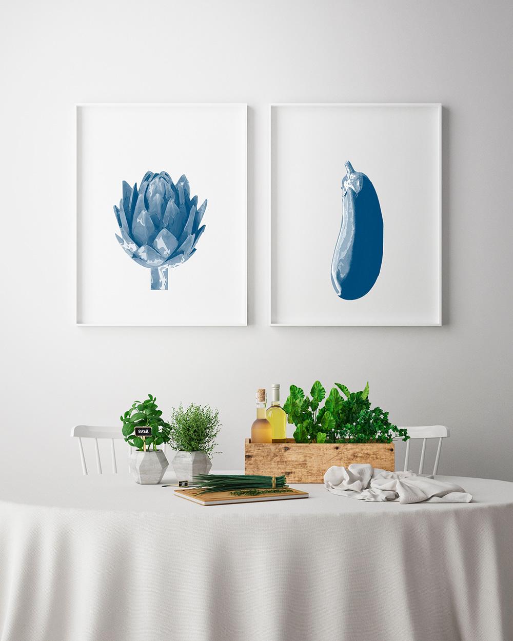 2-hortalizas-azulesr.jpg