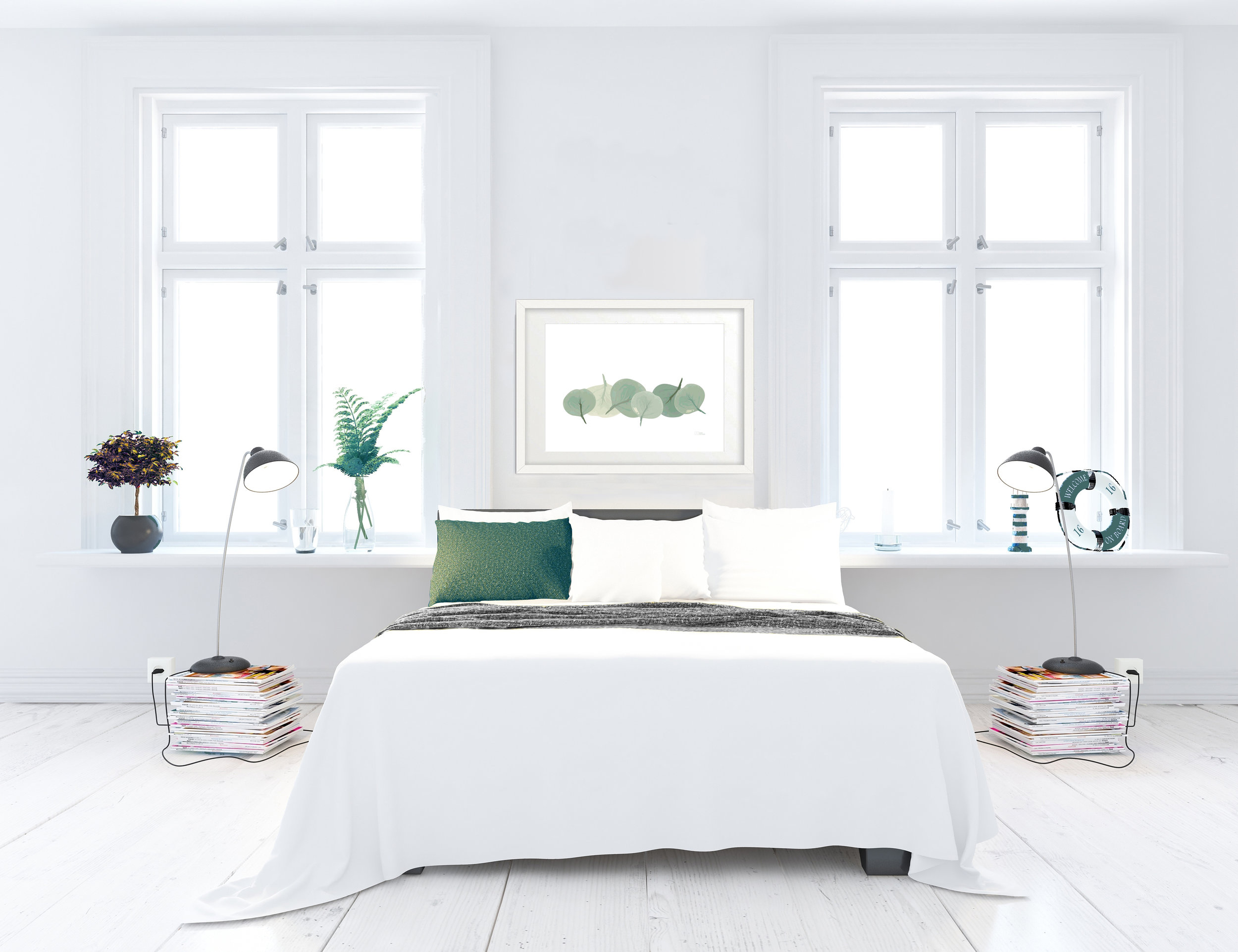 dormitorio hoja verde 4.jpg
