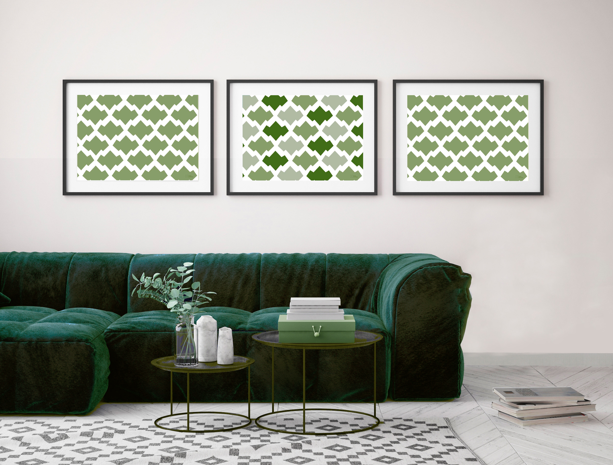 3-salon-verdes.jpg