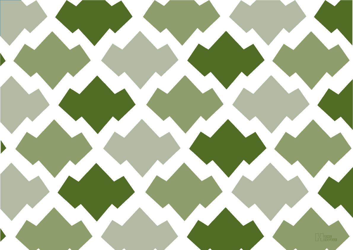 mallorquina 2 verde.jpg