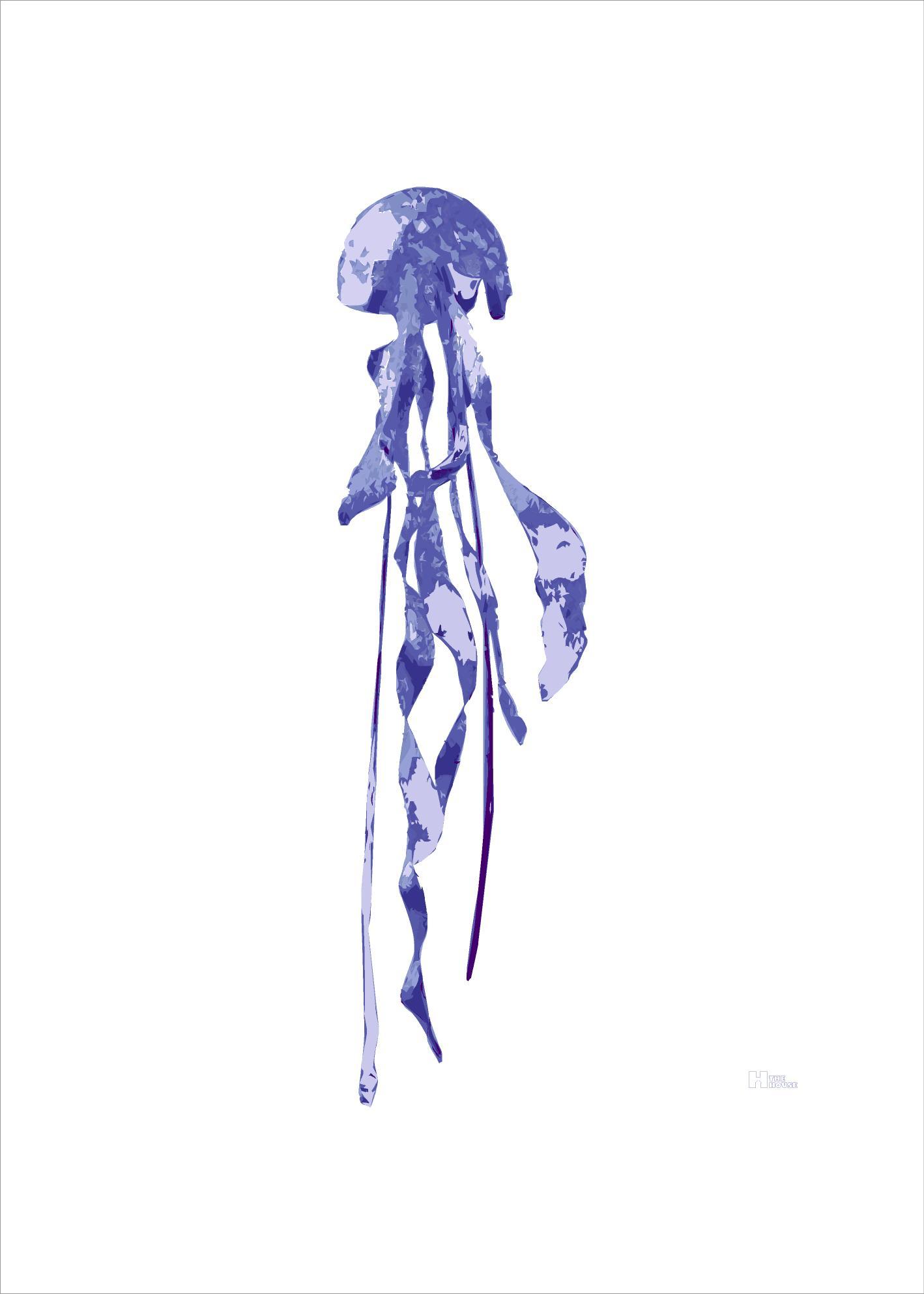 Medusa 2 violet.jpg