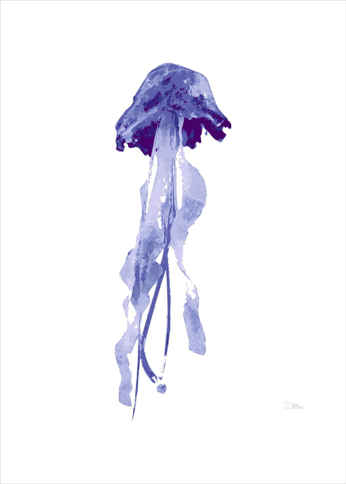 Medusa 1 violet.jpg