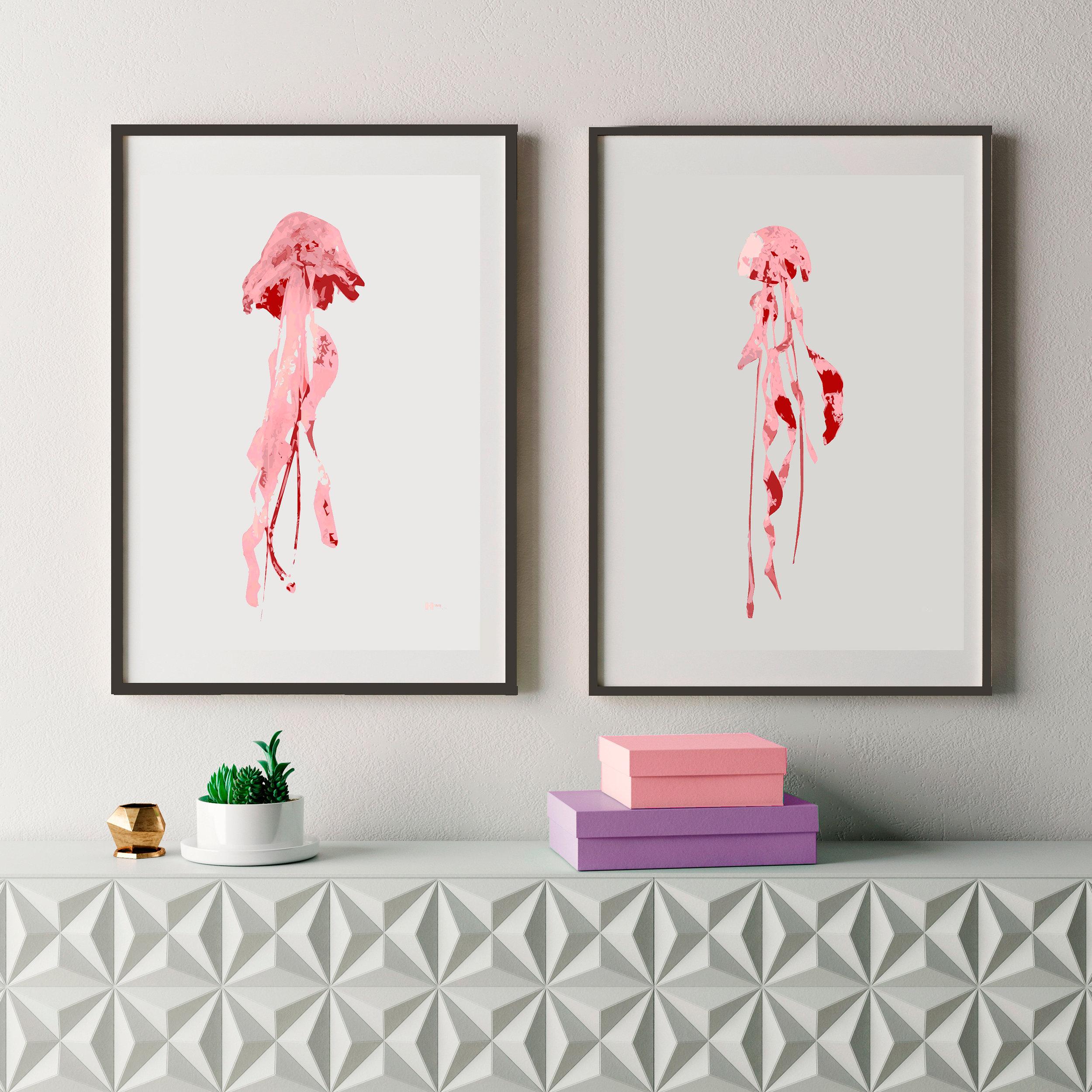 Medusa-rosa.jpg