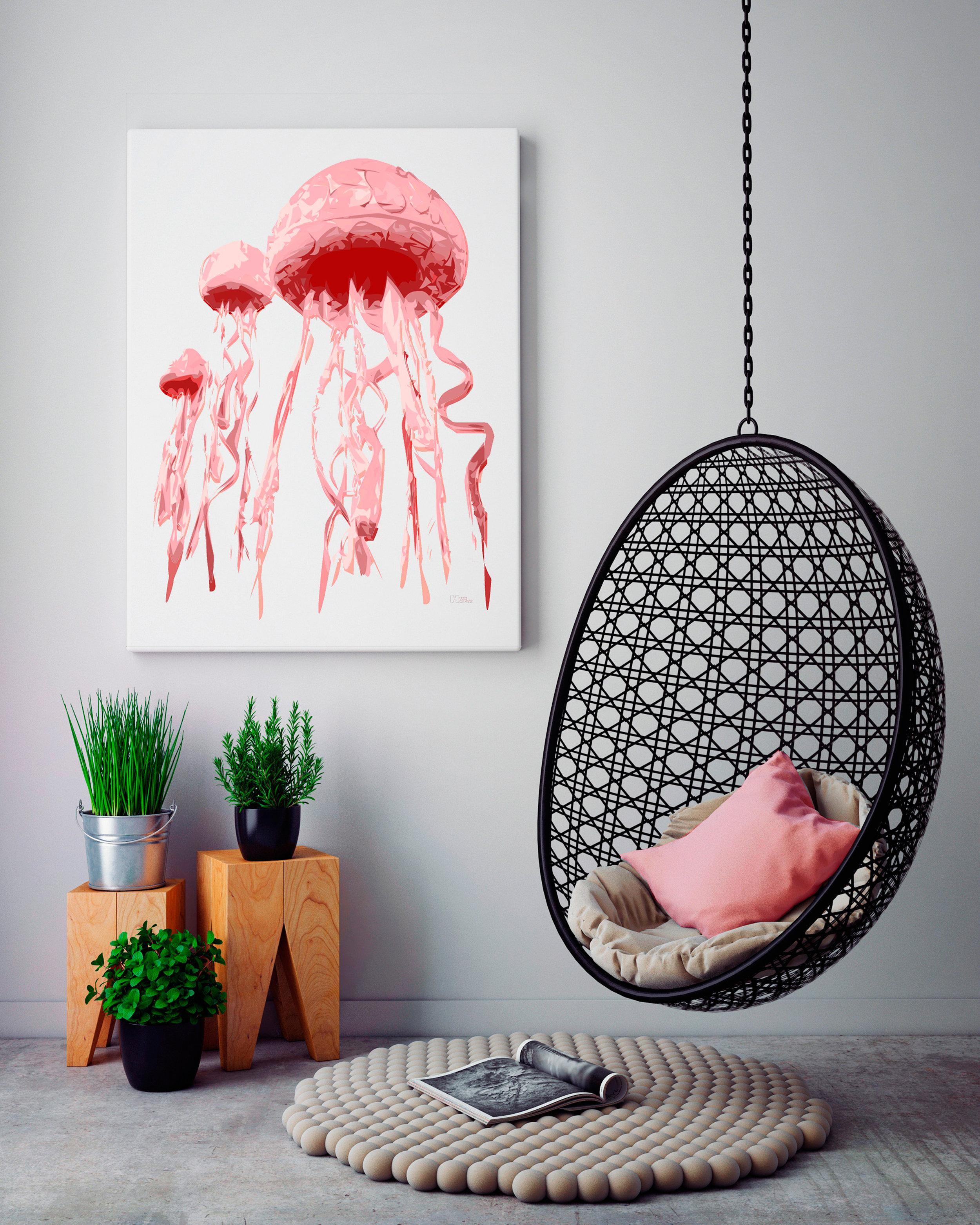 Medusas-rosas.jpg