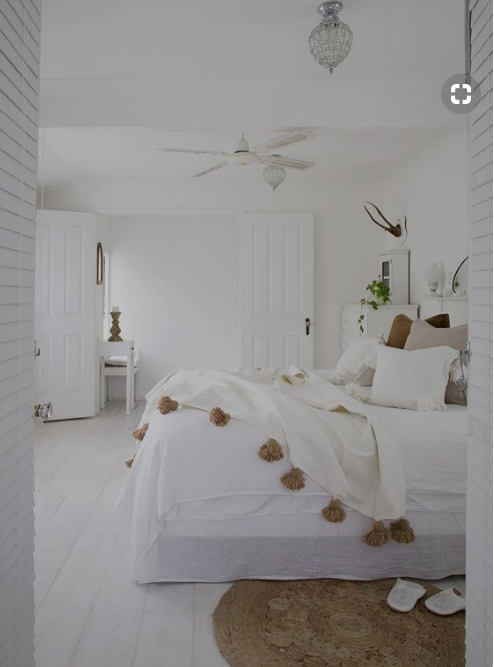 Todas estas imágenes con su origen están recogidas en nuestro tablero de  Pinterest . Visítanos si quieres más ideas!
