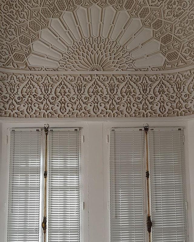 Rabat  #marruecos #relaxed #artesania #zoco #medina #darzen #aniversario #deco