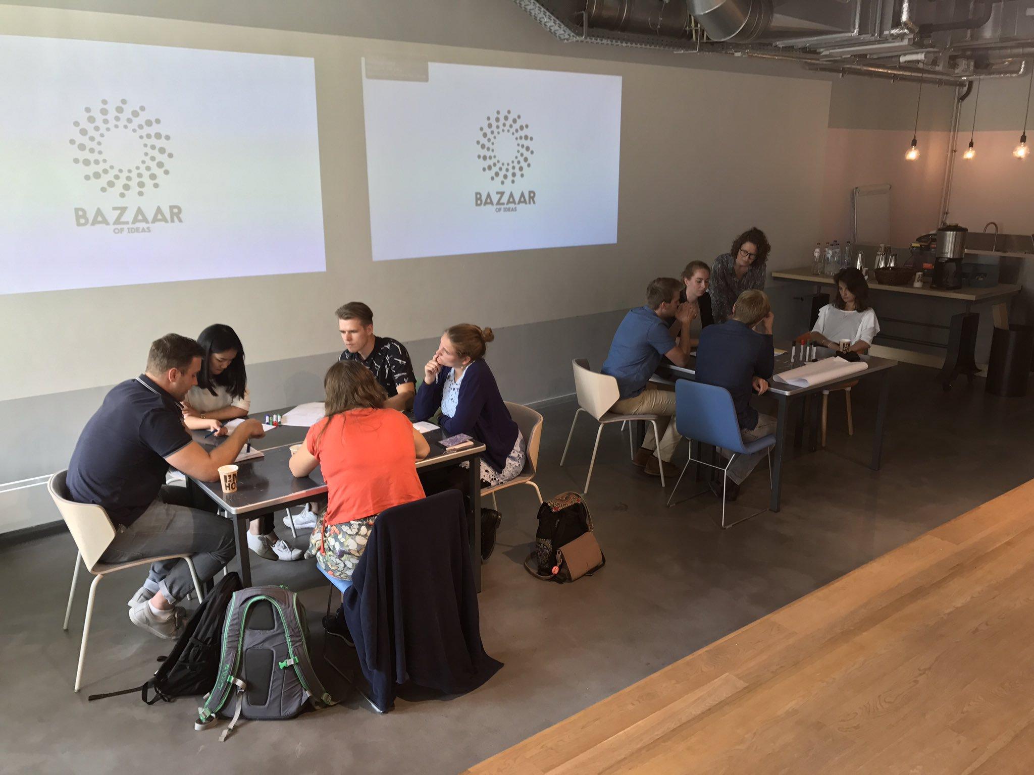 bootcamp-smart-cities.jpg