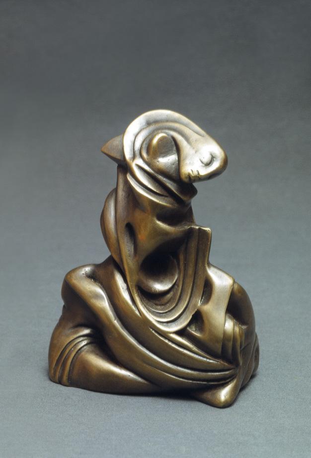 bronze-10.jpg