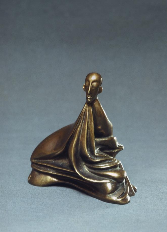 bronze-13.jpg