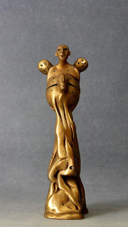 bronze-14.jpg