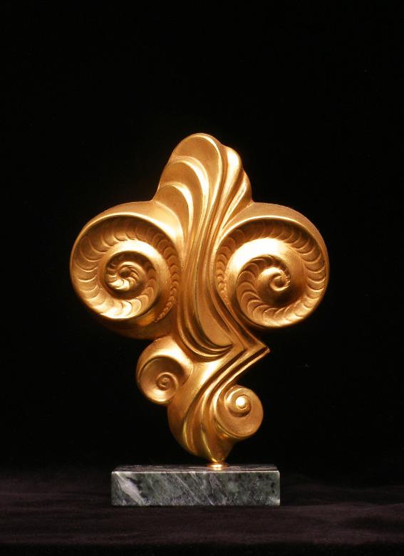 bronze-20.jpg
