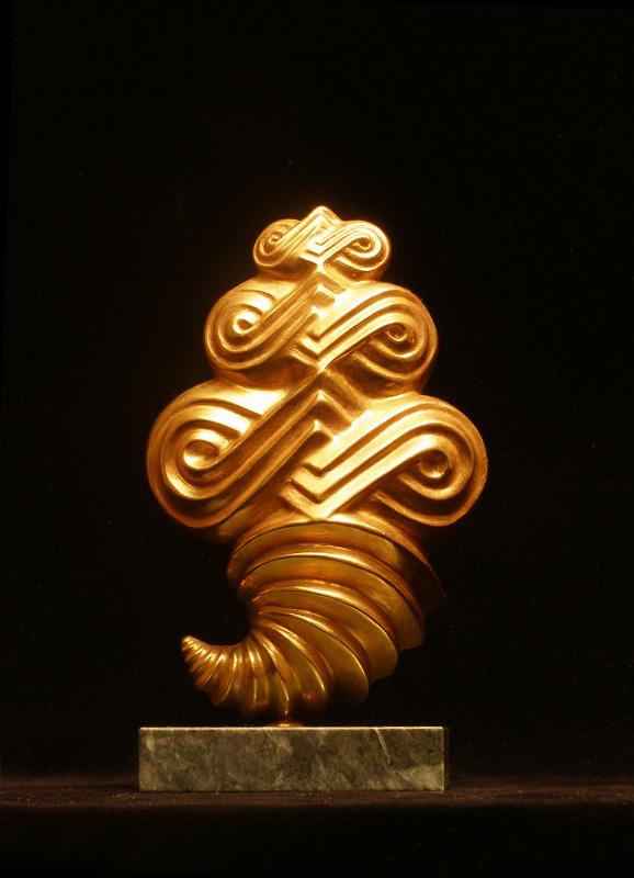 bronze-19.jpg