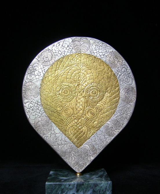 bronze-25.jpg