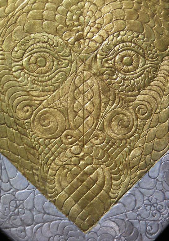 bronze-26.jpg