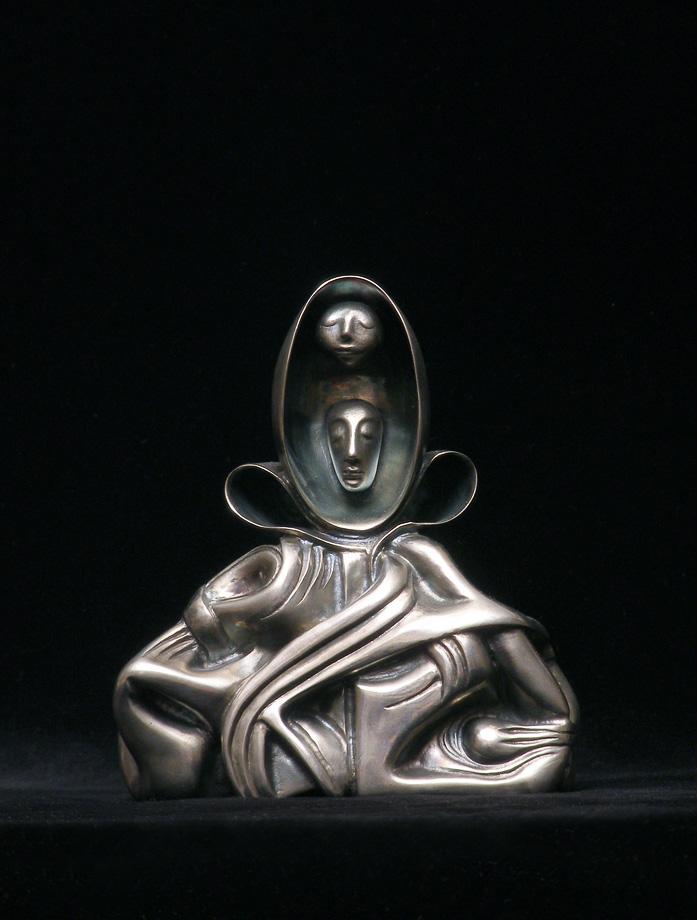 bronze-31.jpg