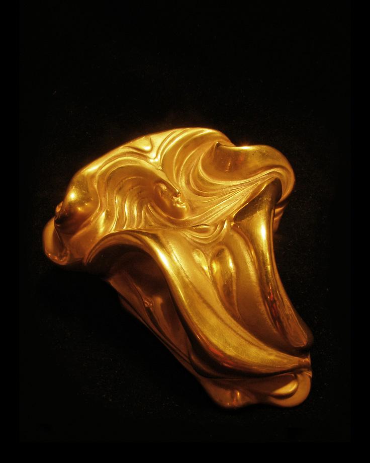 bronze-33.jpg