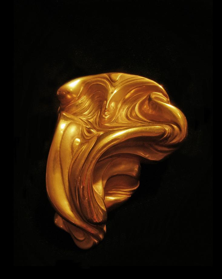 bronze-34.jpg