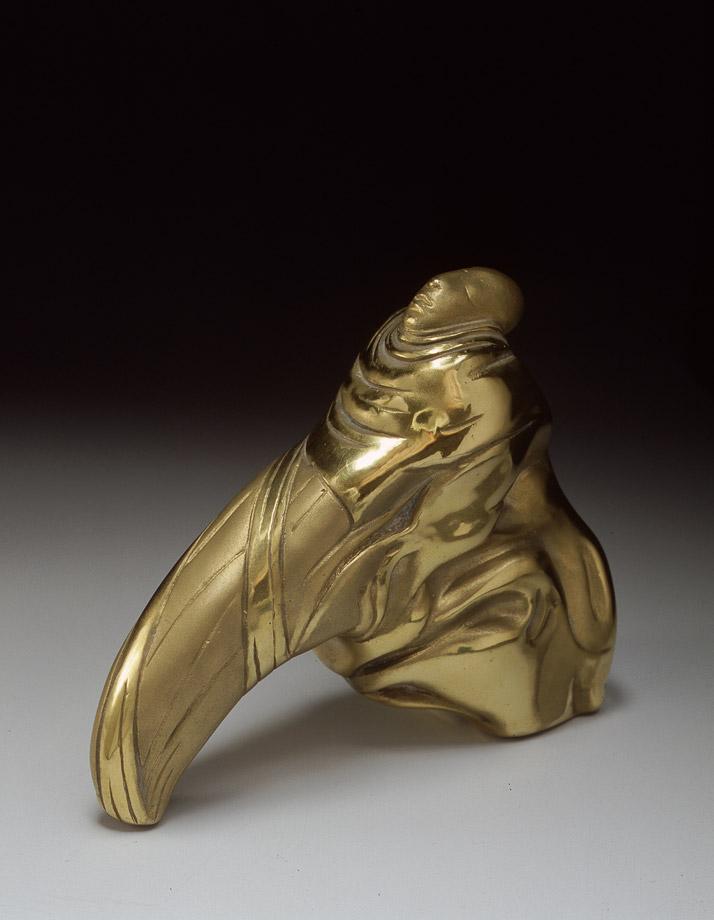 bronze-35.jpg