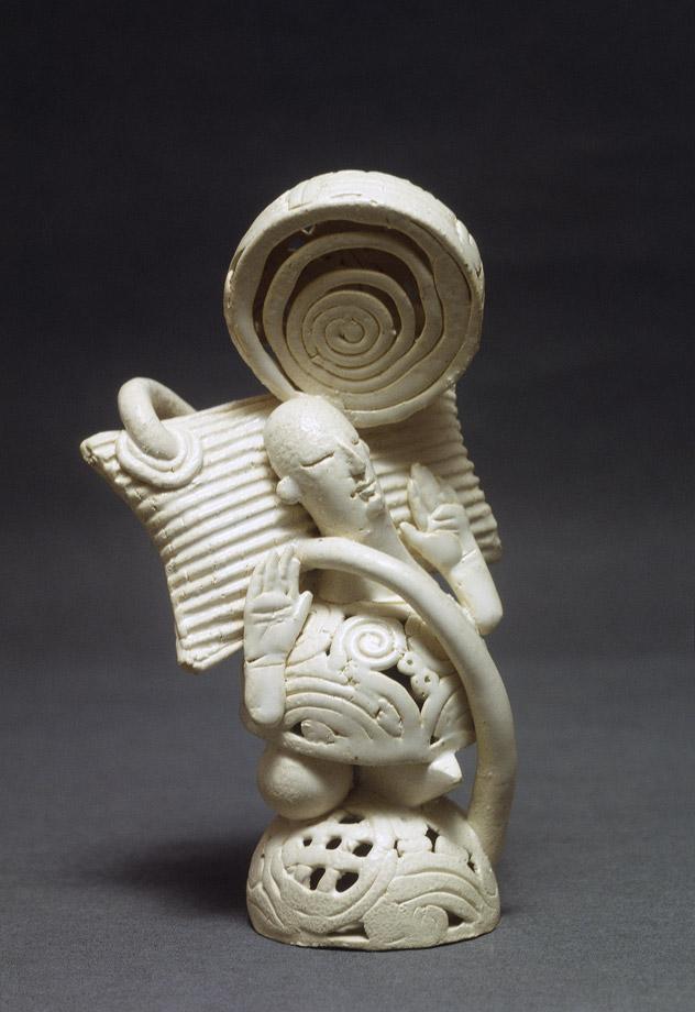 ceramics-3.jpg