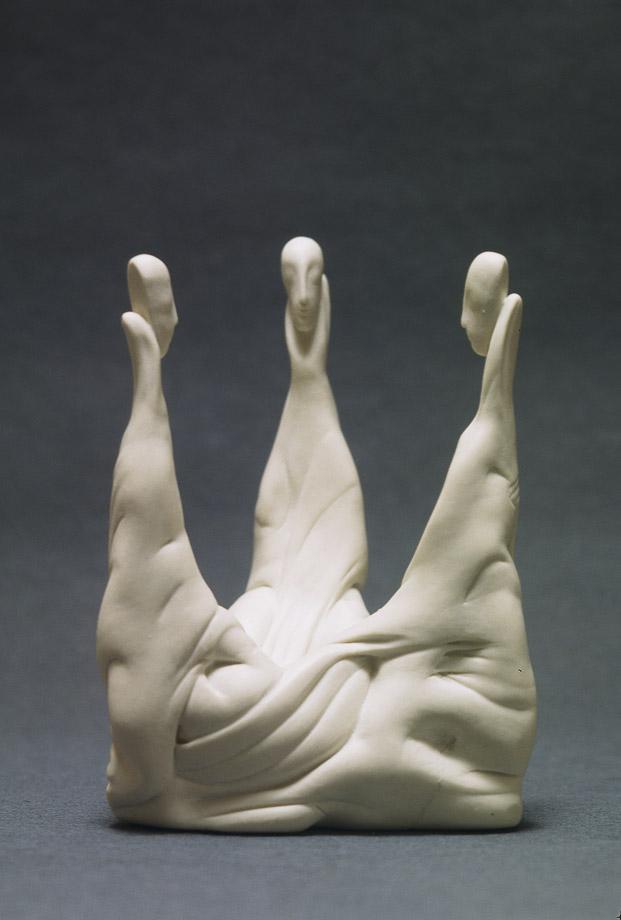 porcelain-1.jpg