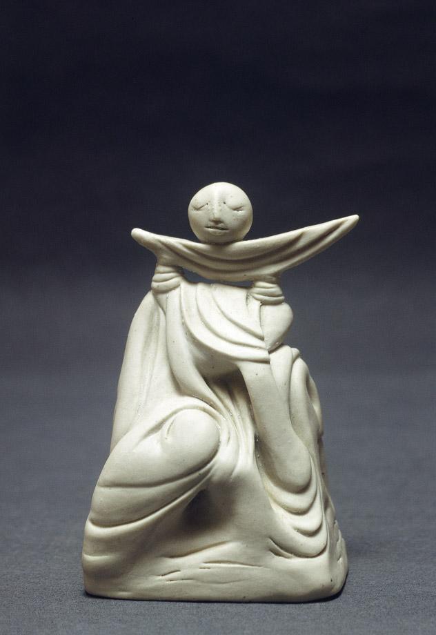 porcelain-4.jpg
