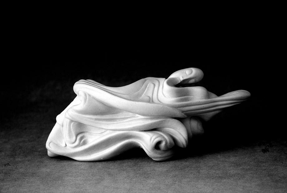 porcelain-12.jpg