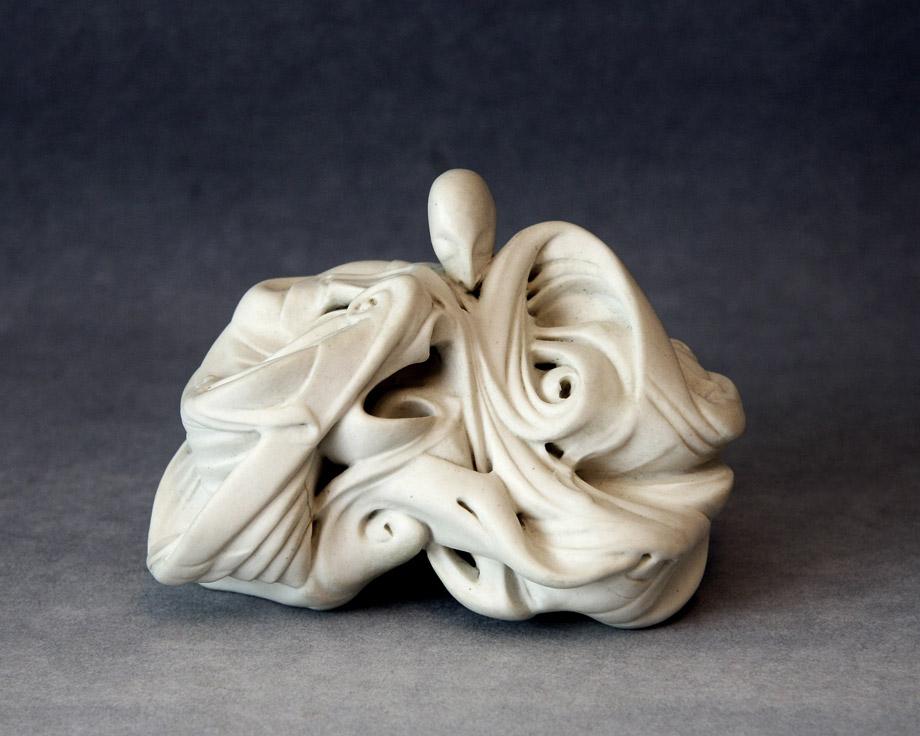 porcelain-14.jpg
