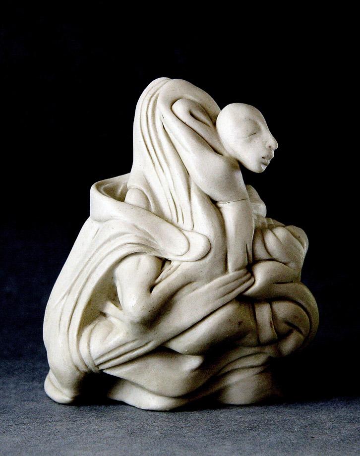 porcelain-17.jpg
