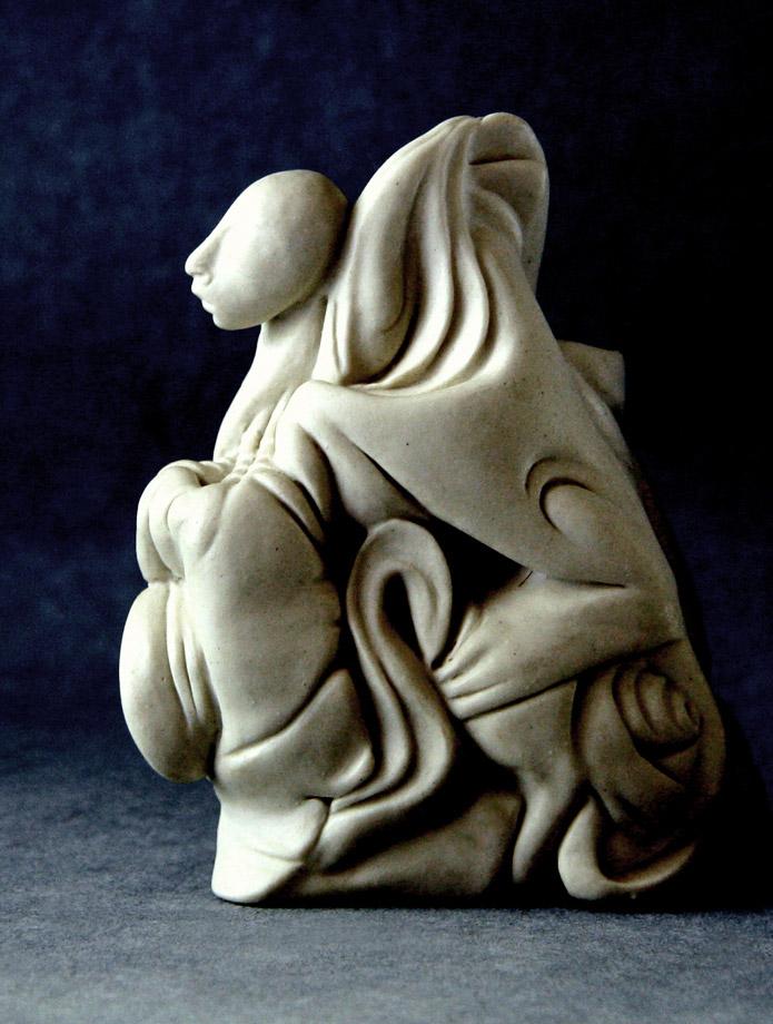 porcelain-18.jpg