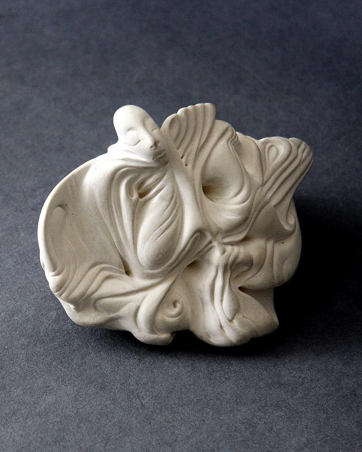 porcelain-19.jpg