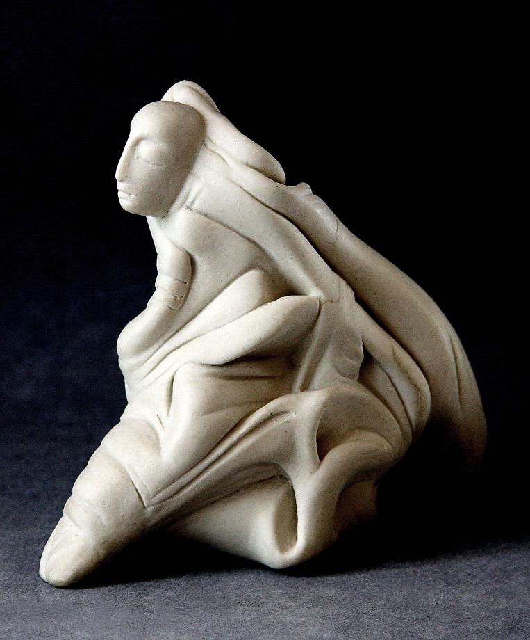 porcelain-20.jpg